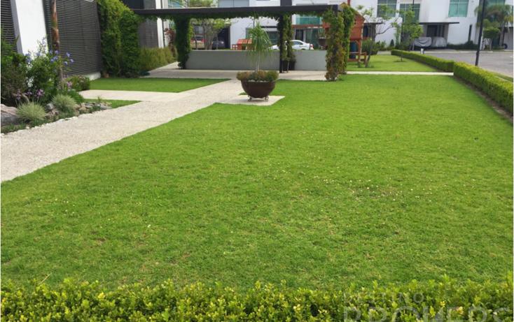 Foto de casa en venta en  , lomas de angelópolis privanza, san andrés cholula, puebla, 1700098 No. 08