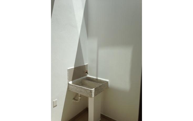 Foto de casa en venta en  , lomas de angelópolis privanza, san andrés cholula, puebla, 1707505 No. 09