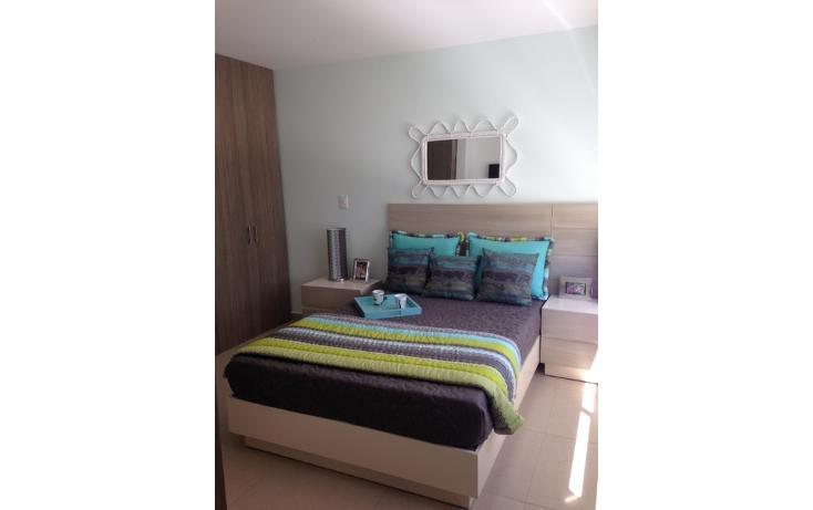 Foto de casa en venta en  , lomas de angelópolis privanza, san andrés cholula, puebla, 1707505 No. 11