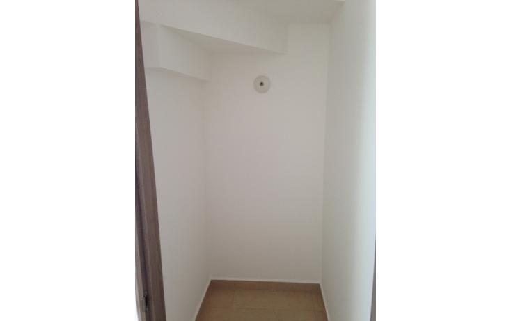 Foto de casa en venta en  , lomas de angelópolis privanza, san andrés cholula, puebla, 1707523 No. 03