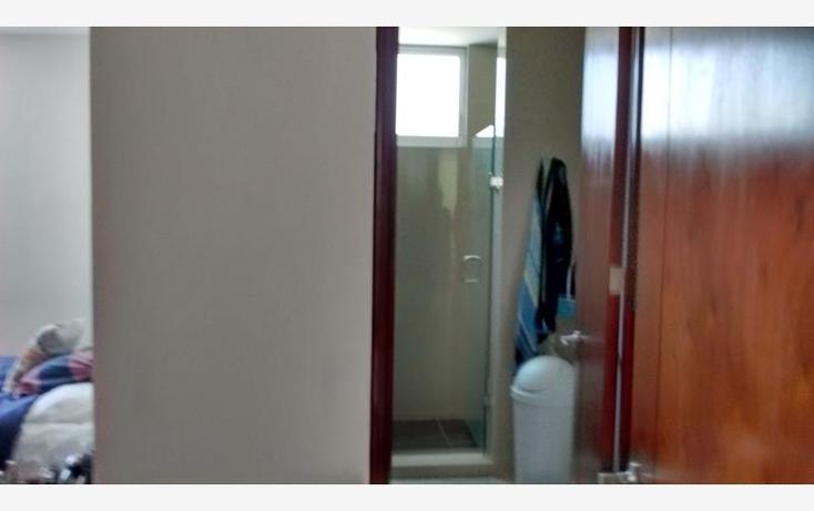 Foto de casa en venta en  , lomas de angel?polis privanza, san andr?s cholula, puebla, 1733482 No. 10