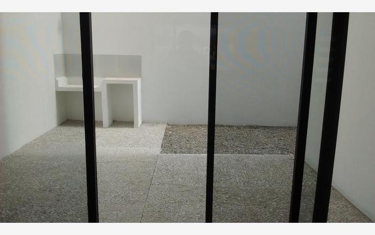 Foto de casa en venta en  , lomas de angel?polis privanza, san andr?s cholula, puebla, 1733506 No. 05