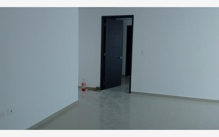 Foto de casa en venta en  , lomas de angel?polis privanza, san andr?s cholula, puebla, 1733506 No. 10