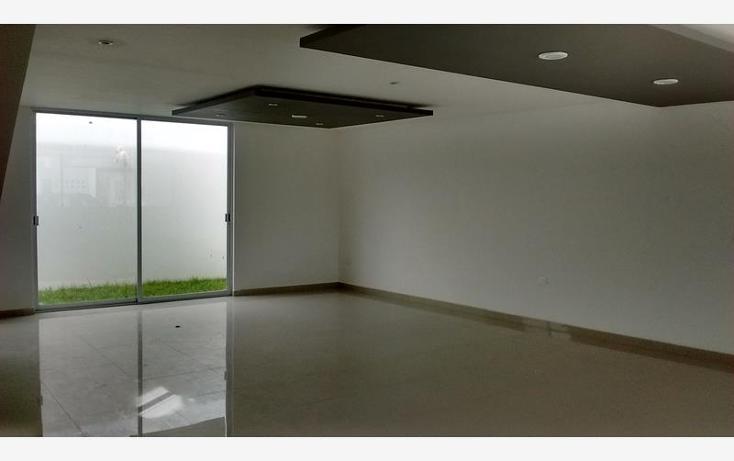 Foto de casa en venta en  , lomas de angelópolis privanza, san andrés cholula, puebla, 1733508 No. 03