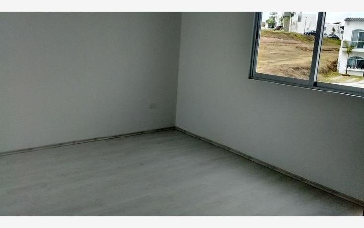 Foto de casa en venta en  , lomas de angelópolis privanza, san andrés cholula, puebla, 1733508 No. 05