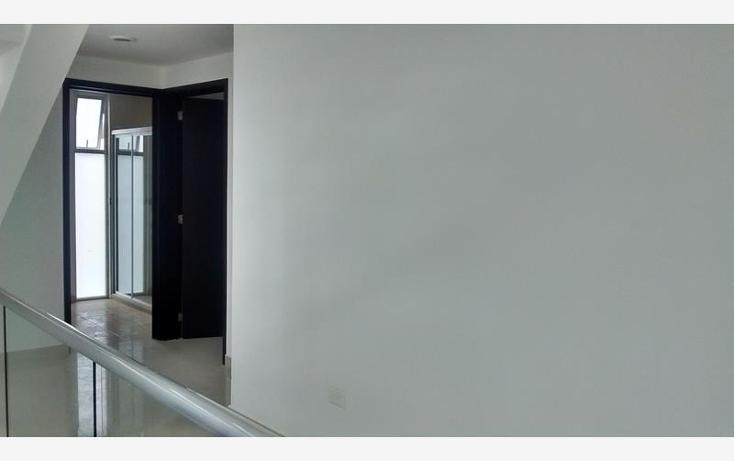 Foto de casa en venta en  , lomas de angelópolis privanza, san andrés cholula, puebla, 1733508 No. 06