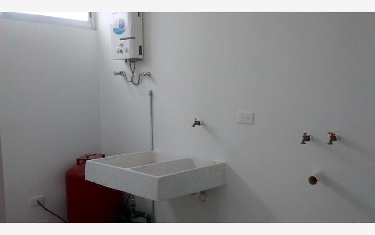 Foto de casa en venta en  , lomas de angelópolis privanza, san andrés cholula, puebla, 1733508 No. 09
