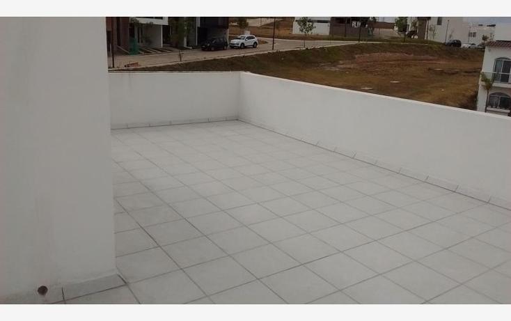 Foto de casa en venta en  , lomas de angelópolis privanza, san andrés cholula, puebla, 1733508 No. 12