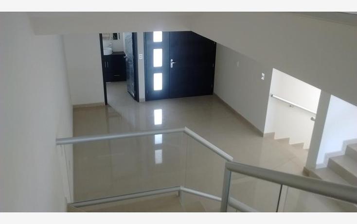 Foto de casa en venta en  , lomas de angelópolis privanza, san andrés cholula, puebla, 1733510 No. 02