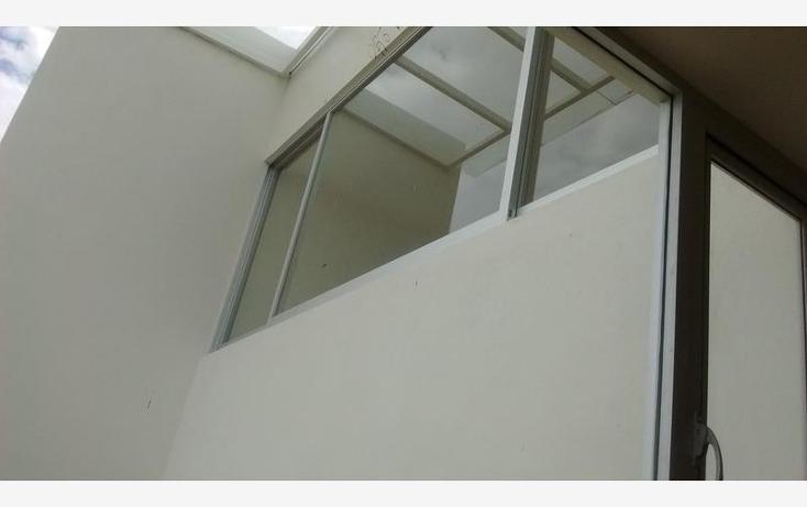 Foto de casa en venta en  , lomas de angelópolis privanza, san andrés cholula, puebla, 1733510 No. 08