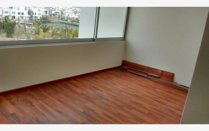 Foto de casa en venta en  , lomas de angelópolis privanza, san andrés cholula, puebla, 1733510 No. 11