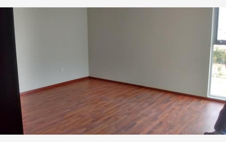 Foto de casa en venta en  , lomas de angelópolis privanza, san andrés cholula, puebla, 1733510 No. 14