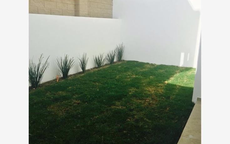 Foto de casa en venta en  , lomas de angelópolis privanza, san andrés cholula, puebla, 1739592 No. 05
