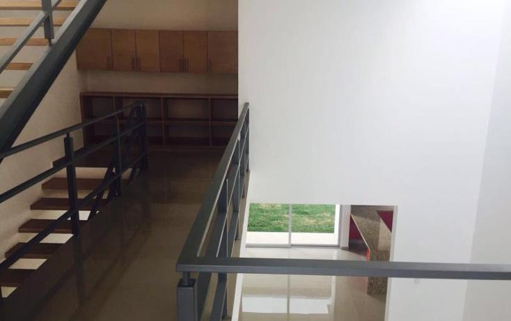 Foto de casa en venta en  , lomas de angelópolis privanza, san andrés cholula, puebla, 1739592 No. 14