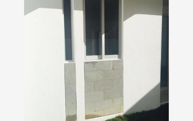 Foto de casa en venta en  , lomas de angelópolis privanza, san andrés cholula, puebla, 1739592 No. 26