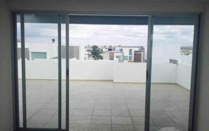 Foto de casa en venta en  , lomas de angelópolis privanza, san andrés cholula, puebla, 1739592 No. 28