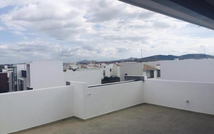 Foto de casa en venta en  , lomas de angelópolis privanza, san andrés cholula, puebla, 1739592 No. 29