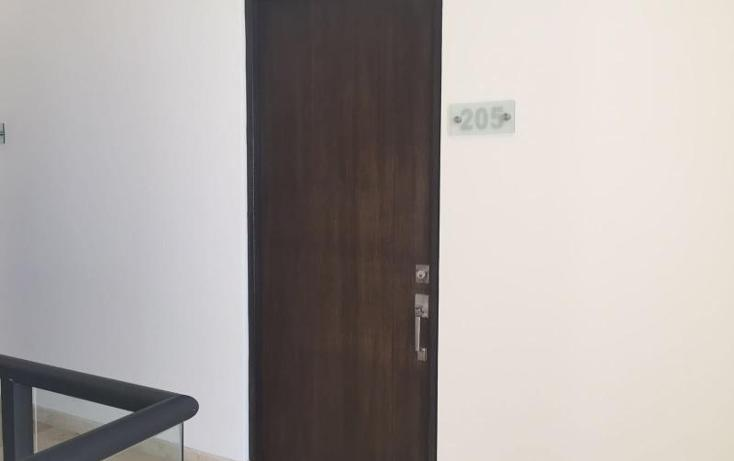 Foto de departamento en venta en  , lomas de angelópolis privanza, san andrés cholula, puebla, 1743979 No. 02