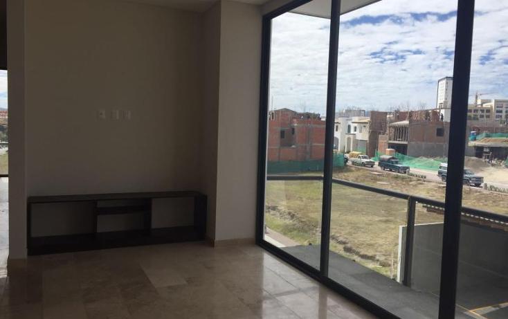 Foto de departamento en venta en  , lomas de angelópolis privanza, san andrés cholula, puebla, 1743979 No. 03