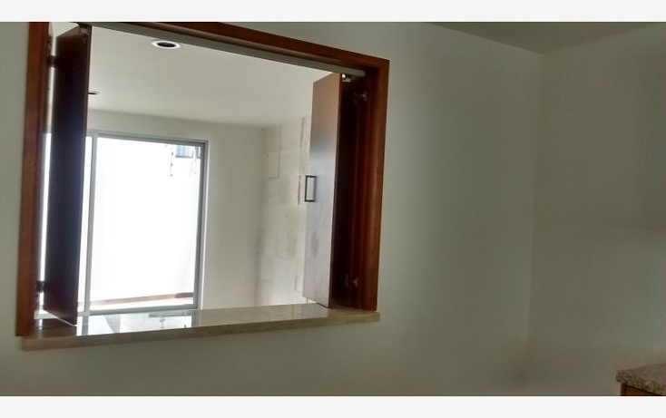 Foto de casa en renta en  , lomas de angelópolis privanza, san andrés cholula, puebla, 1751652 No. 03