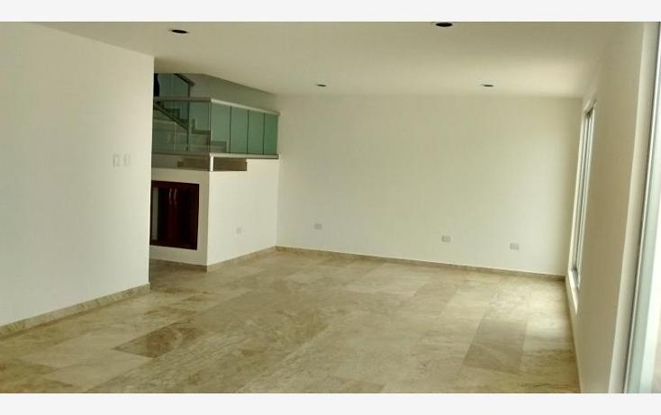 Foto de casa en renta en  , lomas de angelópolis privanza, san andrés cholula, puebla, 1751652 No. 06