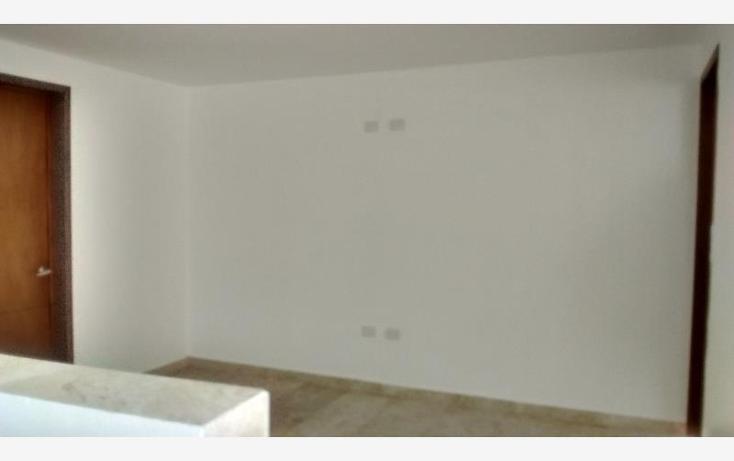 Foto de casa en renta en  , lomas de angelópolis privanza, san andrés cholula, puebla, 1751652 No. 08