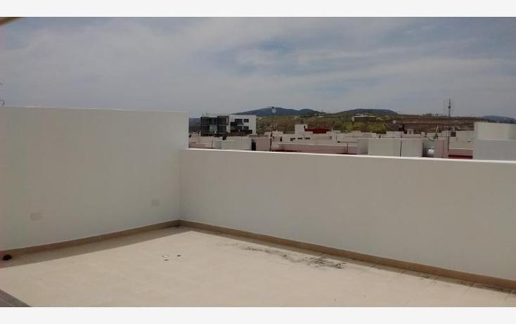 Foto de casa en renta en  , lomas de angelópolis privanza, san andrés cholula, puebla, 1751652 No. 15