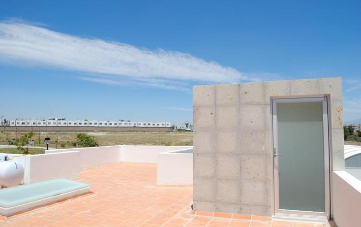 Foto de casa en venta en  , lomas de angelópolis privanza, san andrés cholula, puebla, 1752672 No. 15