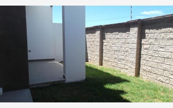 Foto de casa en venta en  , lomas de angel?polis privanza, san andr?s cholula, puebla, 1795190 No. 09