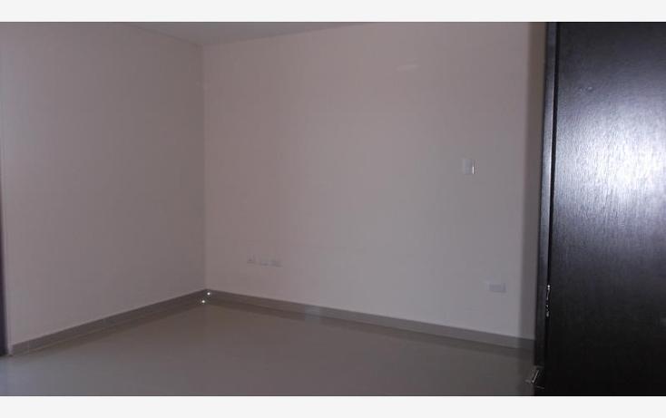 Foto de casa en venta en  , lomas de angel?polis privanza, san andr?s cholula, puebla, 1795190 No. 25