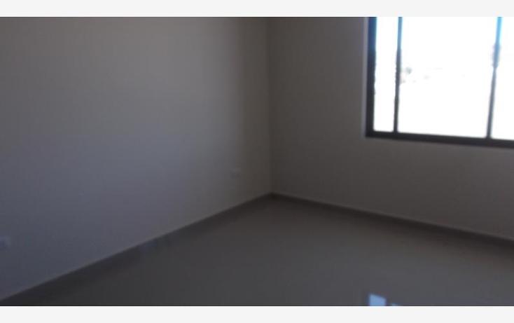 Foto de casa en venta en  , lomas de angel?polis privanza, san andr?s cholula, puebla, 1795190 No. 29