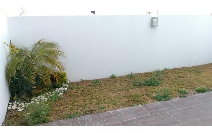 Foto de casa en venta en  , lomas de angelópolis privanza, san andrés cholula, puebla, 1847472 No. 31