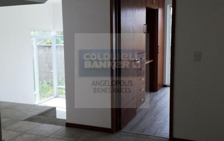 Foto de casa en renta en  , lomas de angelópolis privanza, san andrés cholula, puebla, 1854080 No. 06