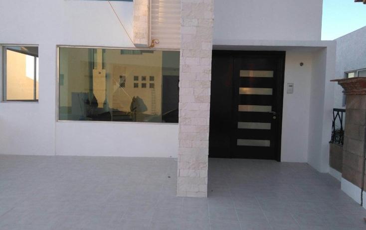 Foto de casa en venta en  , lomas de angel?polis privanza, san andr?s cholula, puebla, 1859226 No. 01
