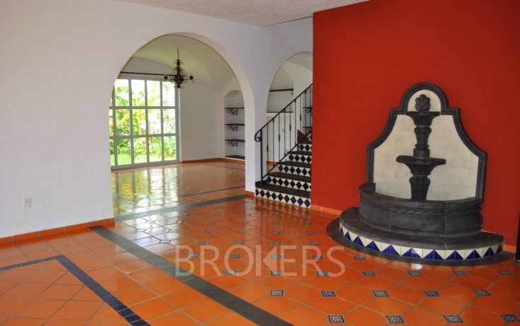 Foto de casa en venta en  , lomas de angelópolis privanza, san andrés cholula, puebla, 1872544 No. 04