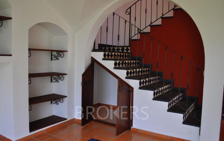 Foto de casa en venta en  , lomas de angelópolis privanza, san andrés cholula, puebla, 1872544 No. 07