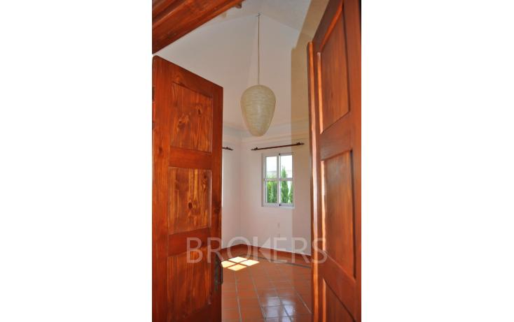 Foto de casa en venta en  , lomas de angelópolis privanza, san andrés cholula, puebla, 1872544 No. 13