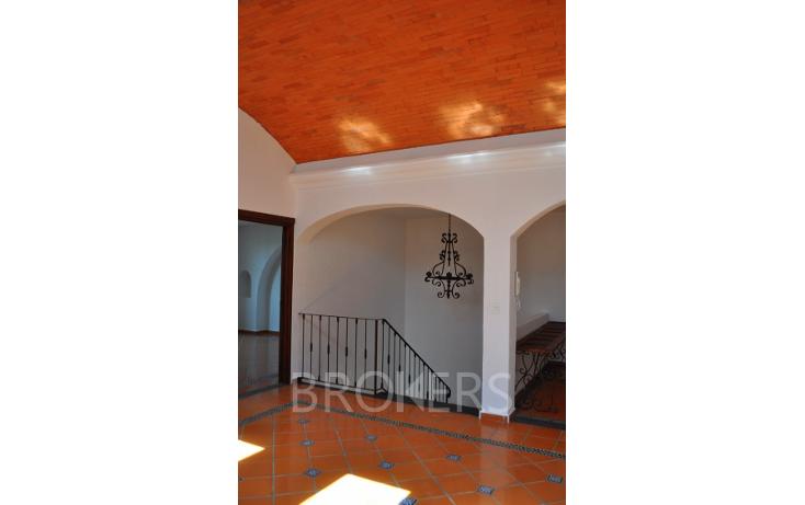 Foto de casa en venta en  , lomas de angelópolis privanza, san andrés cholula, puebla, 1872544 No. 14