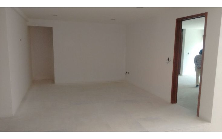 Foto de casa en venta en  , lomas de angelópolis privanza, san andrés cholula, puebla, 1897212 No. 05