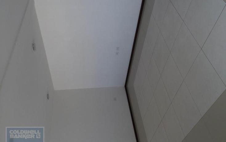 Foto de casa en condominio en venta en  , lomas de angelópolis privanza, san andrés cholula, puebla, 1916259 No. 07
