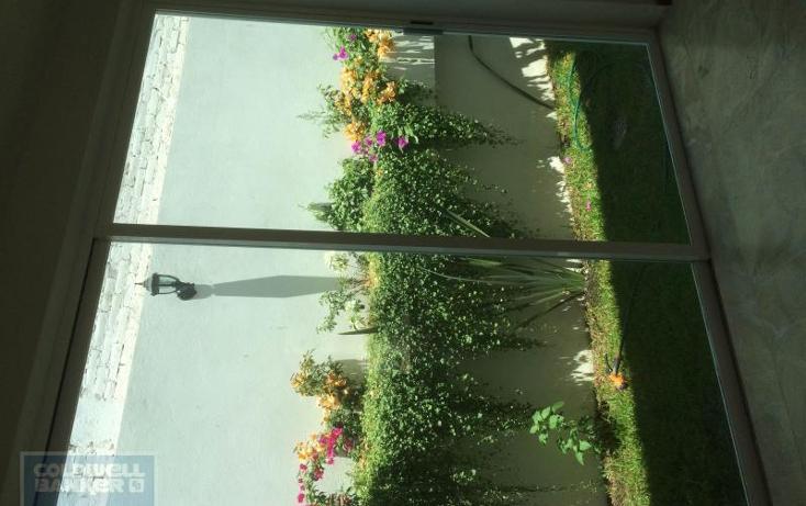 Foto de casa en venta en  , lomas de angel?polis privanza, san andr?s cholula, puebla, 1940613 No. 03