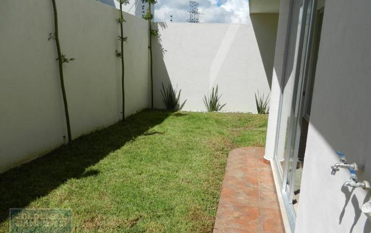 Foto de casa en venta en  , lomas de angelópolis privanza, san andrés cholula, puebla, 1949609 No. 09