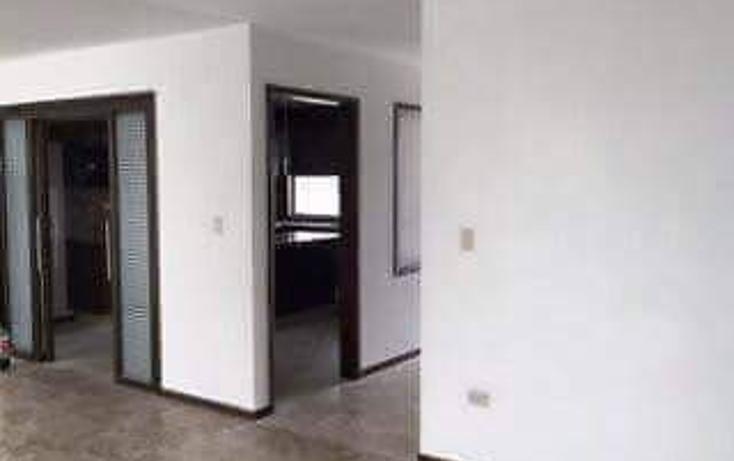 Foto de casa en venta en  , lomas de angelópolis privanza, san andrés cholula, puebla, 1958459 No. 02