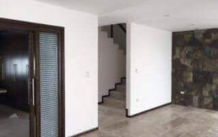 Foto de casa en venta en  , lomas de angelópolis privanza, san andrés cholula, puebla, 1958459 No. 04
