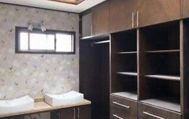Foto de casa en venta en  , lomas de angelópolis privanza, san andrés cholula, puebla, 1958459 No. 10