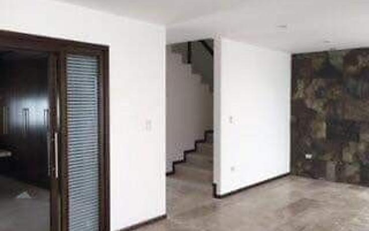 Foto de casa en venta en  , lomas de angelópolis privanza, san andrés cholula, puebla, 1958459 No. 12