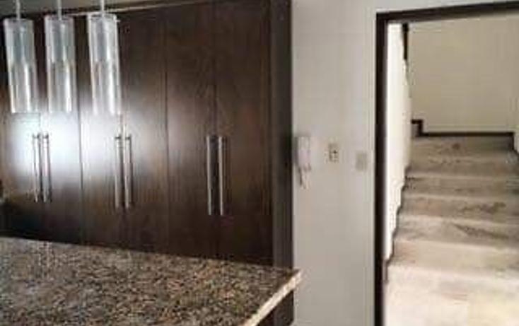 Foto de casa en venta en  , lomas de angelópolis privanza, san andrés cholula, puebla, 1958459 No. 16