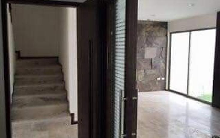 Foto de casa en venta en  , lomas de angelópolis privanza, san andrés cholula, puebla, 1958459 No. 17