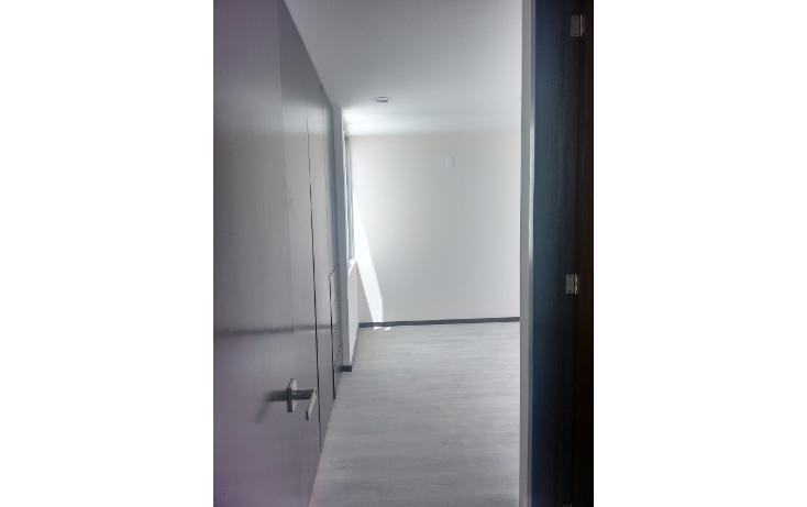 Foto de casa en venta en  , lomas de angelópolis privanza, san andrés cholula, puebla, 1962333 No. 06