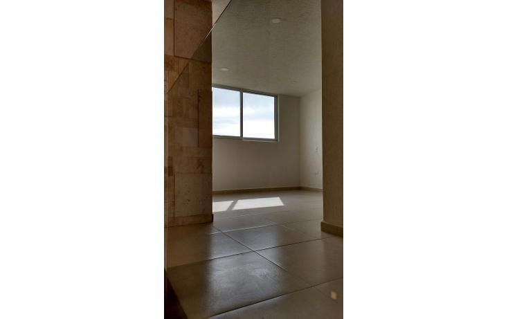 Foto de casa en venta en  , lomas de angelópolis privanza, san andrés cholula, puebla, 1971660 No. 10